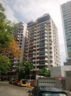 Apartamento En Ventaen Panama, Paitilla, Panama, PA RAH: 19-4412