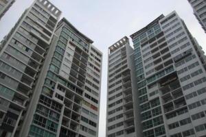 Apartamento En Ventaen Panama, Transistmica, Panama, PA RAH: 19-4416