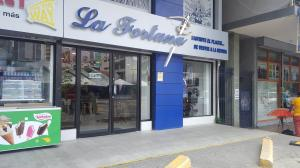 Local Comercial En Alquileren Panama, Via España, Panama, PA RAH: 19-4420