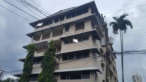 Apartamento En Alquileren Panama, El Carmen, Panama, PA RAH: 19-4421