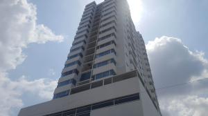 Apartamento En Ventaen Panama, Via España, Panama, PA RAH: 19-4429