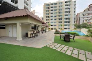 Apartamento En Ventaen Panama, Condado Del Rey, Panama, PA RAH: 19-4432
