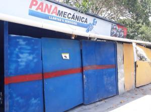 Negocio En Alquileren Panama, Transistmica, Panama, PA RAH: 19-4458