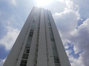 Apartamento En Alquileren Panama, Coco Del Mar, Panama, PA RAH: 19-4468