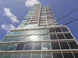 Apartamento En Alquileren Panama, San Francisco, Panama, PA RAH: 19-4470