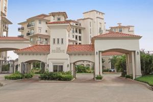 Apartamento En Ventaen Panama, Santa Maria, Panama, PA RAH: 19-4475