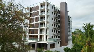 Apartamento En Ventaen San Carlos, San Carlos, Panama, PA RAH: 19-4477