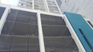 Apartamento En Alquileren Panama, 12 De Octubre, Panama, PA RAH: 19-4486