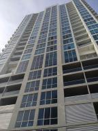 Apartamento En Ventaen Panama, San Francisco, Panama, PA RAH: 19-4550