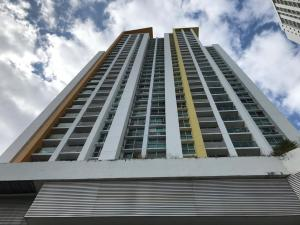 Apartamento En Alquileren Panama, Condado Del Rey, Panama, PA RAH: 19-4489