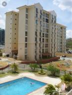 Apartamento En Alquileren Panama, Condado Del Rey, Panama, PA RAH: 19-4497