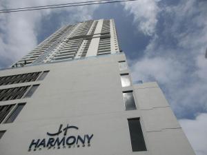 Apartamento En Alquileren Panama, San Francisco, Panama, PA RAH: 19-4500