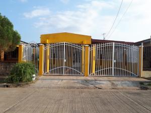 Casa En Ventaen Panama, Tocumen, Panama, PA RAH: 19-4647