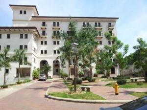 Apartamento En Alquileren Panama, Albrook, Panama, PA RAH: 19-4509
