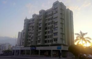 Apartamento En Alquileren Panama, Bellavista, Panama, PA RAH: 19-4535
