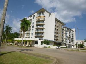 Apartamento En Ventaen Panama, Panama Pacifico, Panama, PA RAH: 19-4541