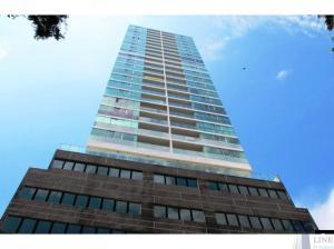 Apartamento En Ventaen Panama, Punta Pacifica, Panama, PA RAH: 19-4547