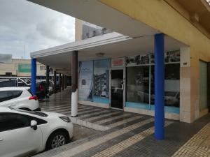 Local Comercial En Alquileren Panama, Rio Abajo, Panama, PA RAH: 19-4546