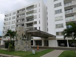 Apartamento En Alquileren Panama, Panama Pacifico, Panama, PA RAH: 19-4565