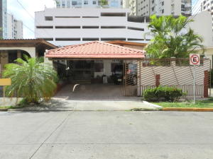 Casa En Alquileren Panama, Hato Pintado, Panama, PA RAH: 19-4697
