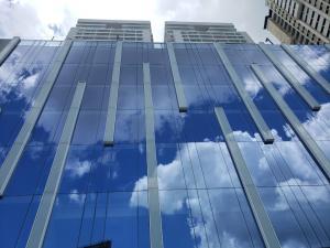 Consultorio En Alquileren Panama, San Francisco, Panama, PA RAH: 19-4587