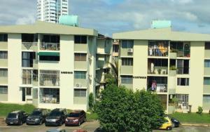 Apartamento En Alquileren Panama, Carrasquilla, Panama, PA RAH: 19-4592
