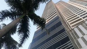 Apartamento En Alquileren Panama, Costa Del Este, Panama, PA RAH: 19-4597