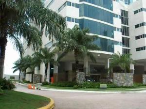 Apartamento En Alquileren Panama, Punta Pacifica, Panama, PA RAH: 19-4605