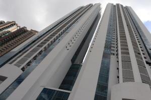 Apartamento En Alquileren Panama, Punta Pacifica, Panama, PA RAH: 19-4608