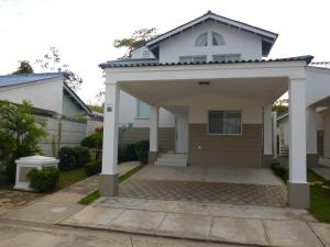 Casa En Alquileren Arraijan, Vista Alegre, Panama, PA RAH: 19-4614