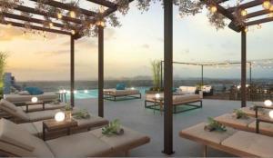 Apartamento En Ventaen Panama, Costa Del Este, Panama, PA RAH: 19-4617