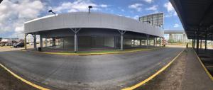 Local Comercial En Alquileren Panama, Juan Diaz, Panama, PA RAH: 19-4618