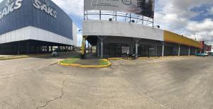 Local Comercial En Alquileren Panama, Juan Diaz, Panama, PA RAH: 19-4619