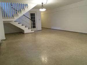 Casa En Alquileren Panama, El Dorado, Panama, PA RAH: 19-4623