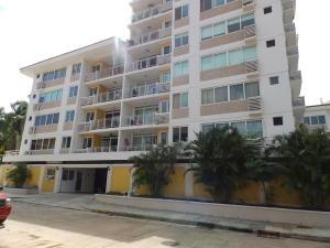 Apartamento En Alquileren Panama, Albrook, Panama, PA RAH: 19-4754