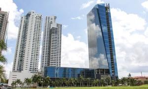 Local Comercial En Alquileren Panama, Costa Del Este, Panama, PA RAH: 19-4626
