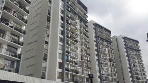 Apartamento En Alquileren Panama, Ricardo J Alfaro, Panama, PA RAH: 19-4627
