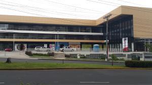 Local Comercial En Alquileren Panama, 12 De Octubre, Panama, PA RAH: 19-4630