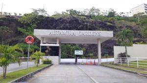 Apartamento En Ventaen Panama, Ancon, Panama, PA RAH: 19-4632