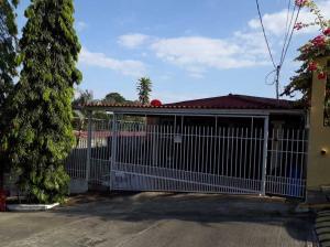 Casa En Ventaen Panama, Las Cumbres, Panama, PA RAH: 19-4637