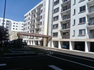 Apartamento En Alquileren Panama, Panama Pacifico, Panama, PA RAH: 19-4640