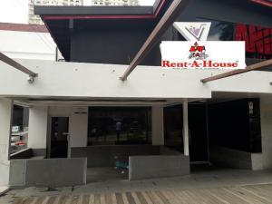 Local Comercial En Alquileren Panama, Bellavista, Panama, PA RAH: 19-4646