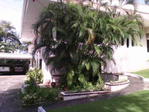 Casa En Ventaen Panama, San Francisco, Panama, PA RAH: 19-4655