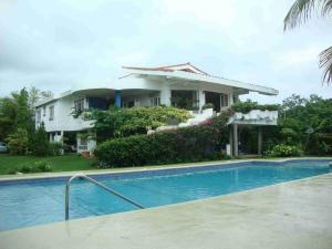 Casa En Ventaen Chame, Gorgona, Panama, PA RAH: 19-4656