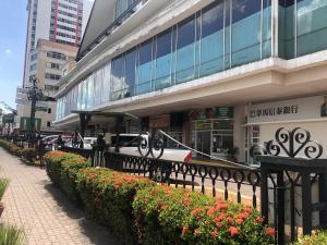 Local Comercial En Ventaen Panama, El Dorado, Panama, PA RAH: 19-4657