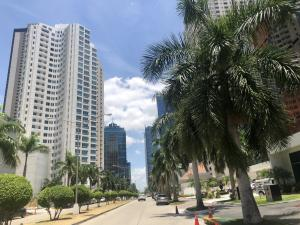 Apartamento En Alquileren Panama, Costa Del Este, Panama, PA RAH: 19-4659