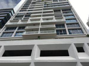 Apartamento En Alquileren Panama, Obarrio, Panama, PA RAH: 19-4666