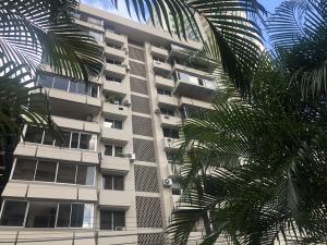 Apartamento En Alquileren Panama, Marbella, Panama, PA RAH: 19-4670