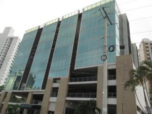 Oficina En Alquileren Panama, El Carmen, Panama, PA RAH: 19-4678