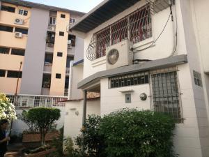 Casa En Alquileren Panama, Carrasquilla, Panama, PA RAH: 19-4917